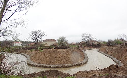 Reki 2